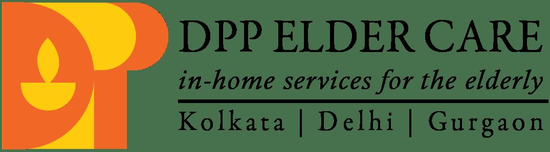 Medical Concierge - DPP ELDER CARE DPP ELDER CARE