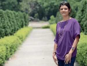 Shirsha Guha Deep Probeen Porisheba